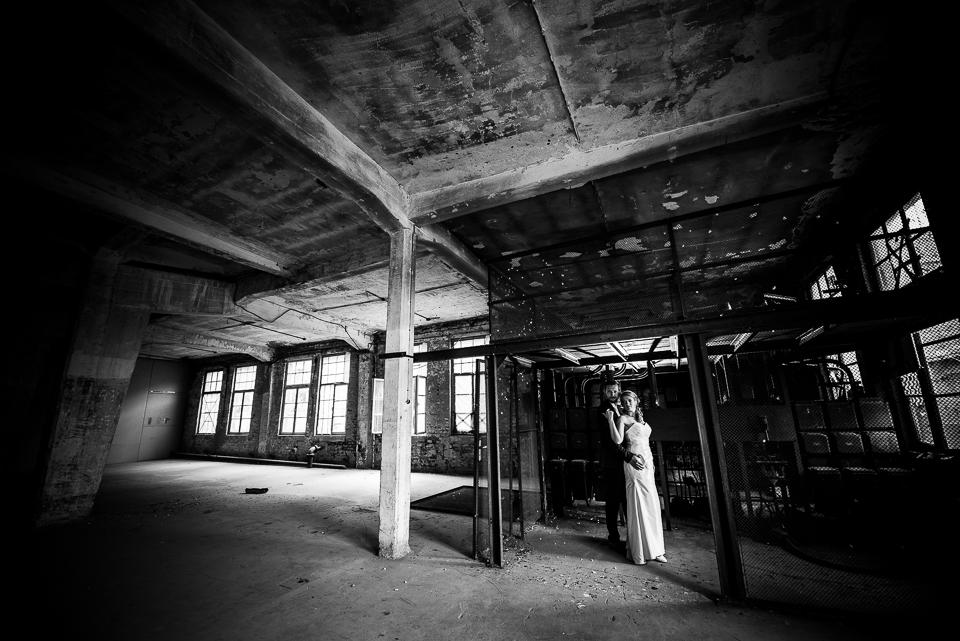 Hochzeitsfotograf-Frankfurt 20150613-150131-7104