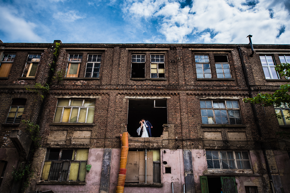 Hochzeitsfotograf-Frankfurt 20150613-151702-7225