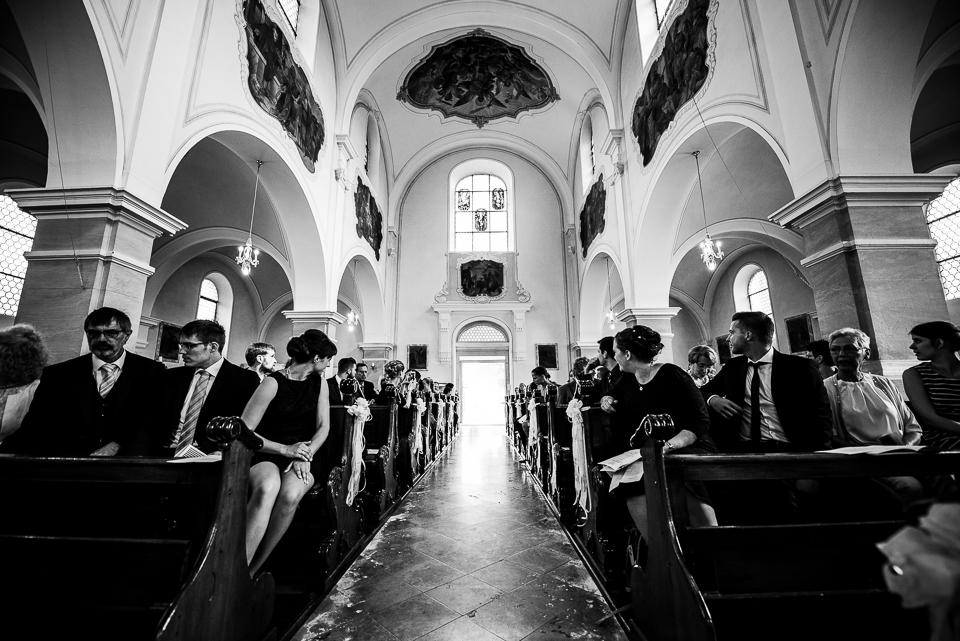 Hochzeitsfotograf-Frankfurt 20150613-160241-7246-2