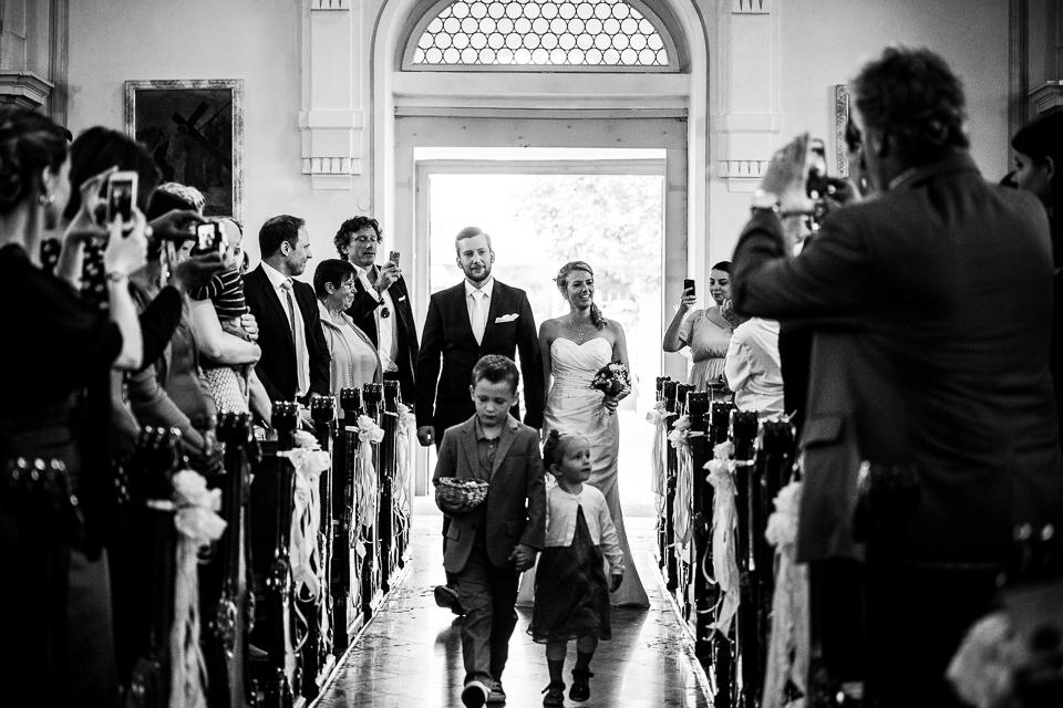 Hochzeitsfotograf-Frankfurt 20150613-160253-4967-2