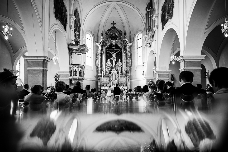Hochzeitsfotograf-Frankfurt 20150613-161147-7270-2