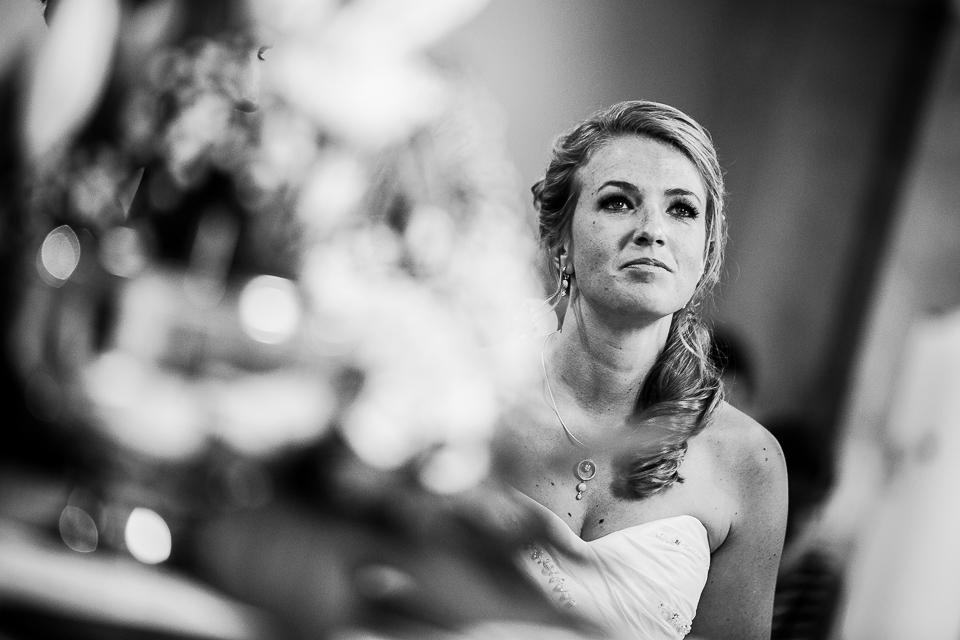 Hochzeitsfotograf-Frankfurt 20150613-161606-5027-2