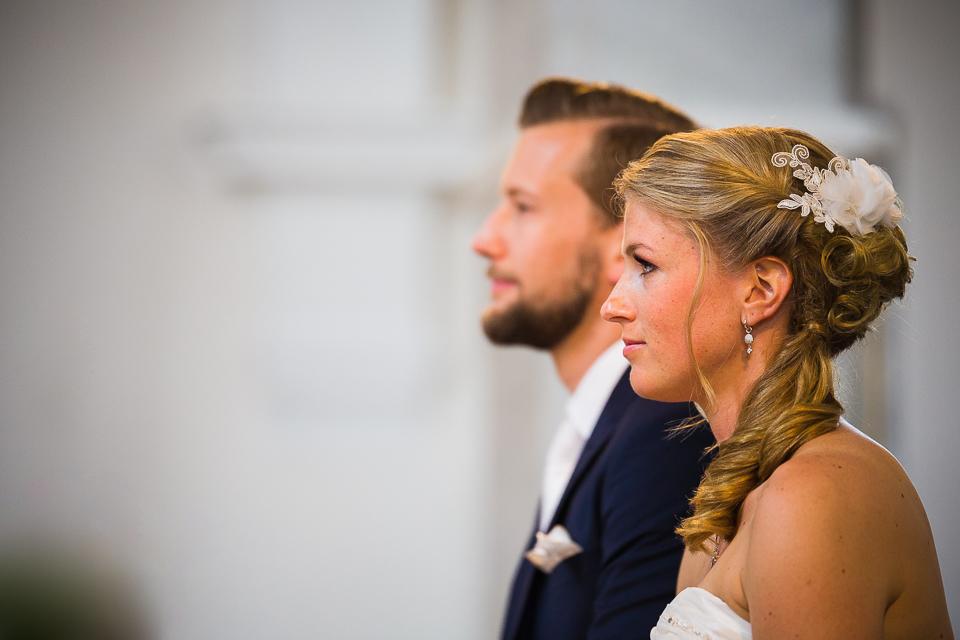 Hochzeitsfotograf-Frankfurt 20150613-162026-5053