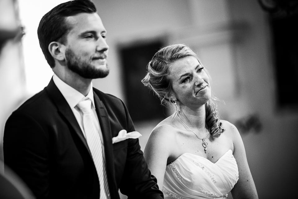 Hochzeitsfotograf-Frankfurt 20150613-162538-5091-2
