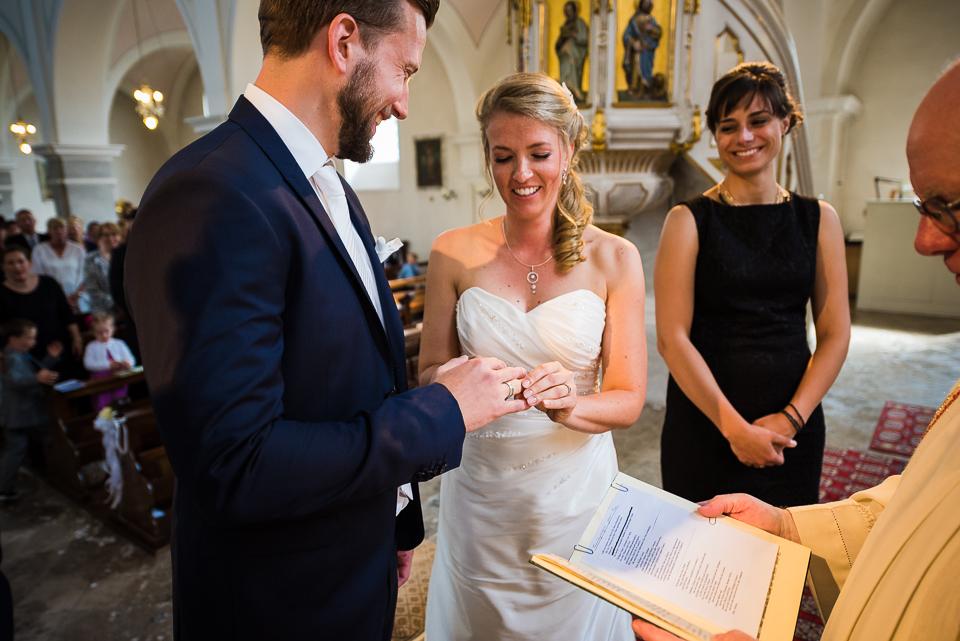Hochzeitsfotograf-Frankfurt 20150613-163343-7316