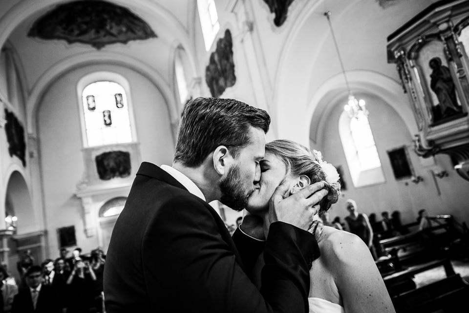 Hochzeitsfotograf-Frankfurt 20150613-163423-7324-2