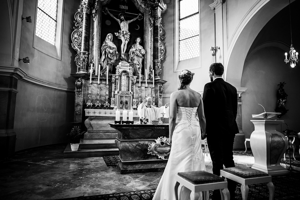 Hochzeitsfotograf-Frankfurt 20150613-163908-7342-2