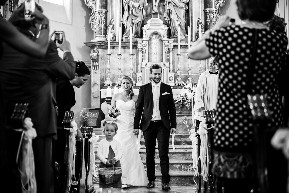 Hochzeitsfotograf-Frankfurt 20150613-164745-5295-2