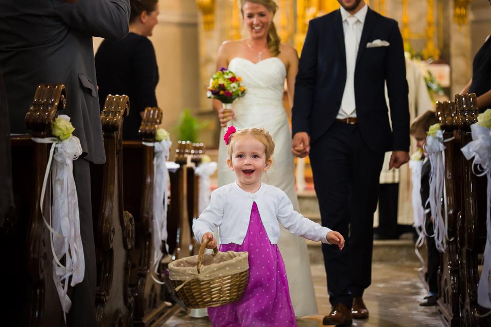 Hochzeitsfotograf-Frankfurt 20150613-164753-5300