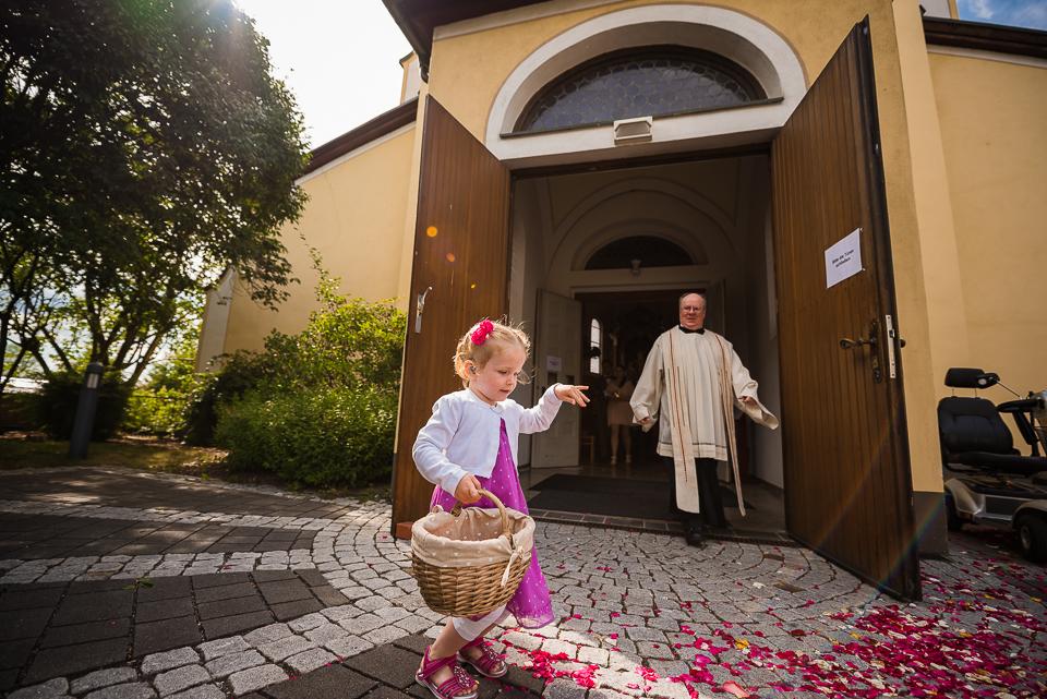 Hochzeitsfotograf-Frankfurt 20150613-164826-7382