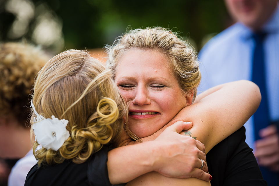 Hochzeitsfotograf-Frankfurt 20150613-165100-5375