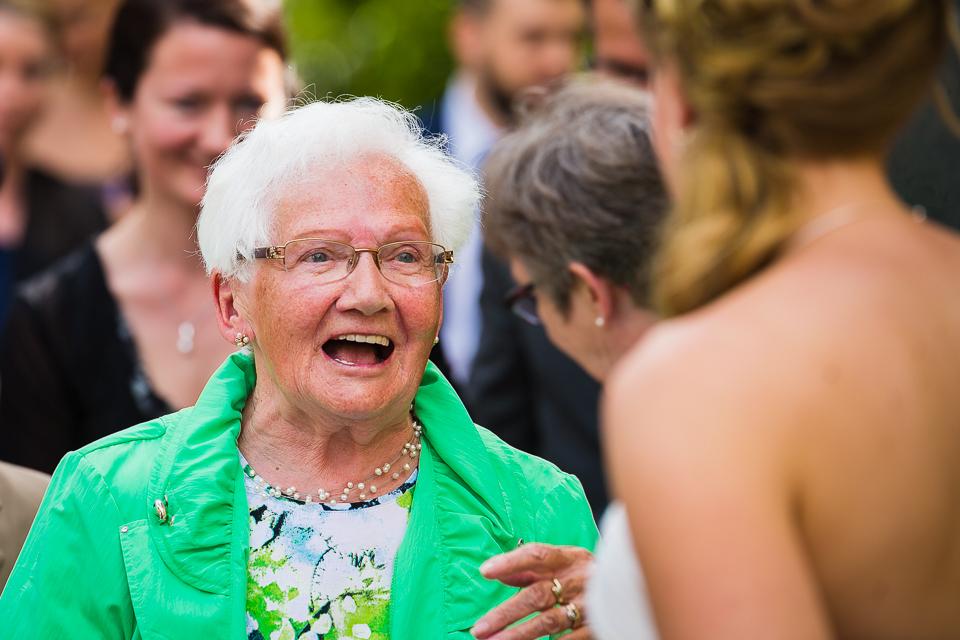 Hochzeitsfotograf-Frankfurt 20150613-165154-5407