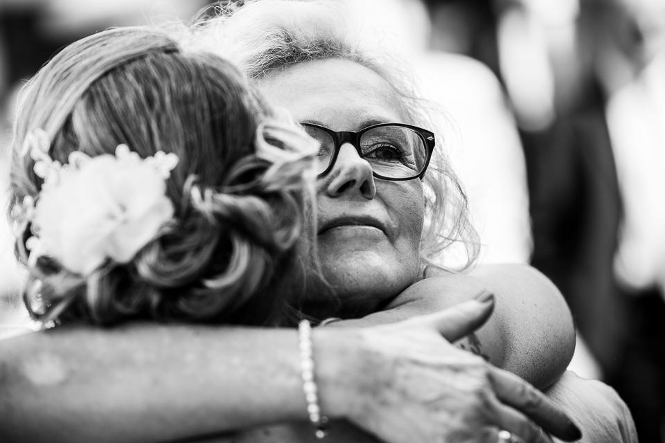 Hochzeitsfotograf-Frankfurt 20150613-165639-5540-2