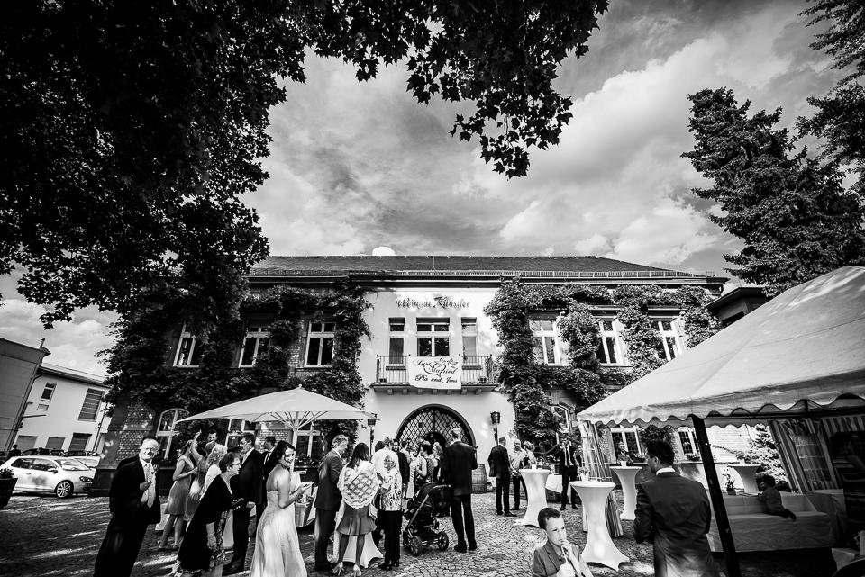Hochzeitsfotograf-Frankfurt 20150613-175134-7499-2