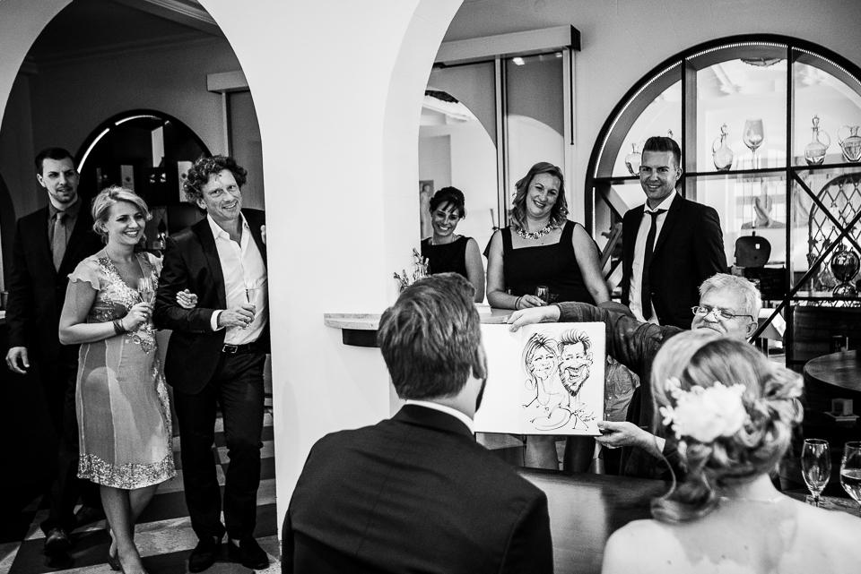 Hochzeitsfotograf-Frankfurt 20150613-180528-7533-2