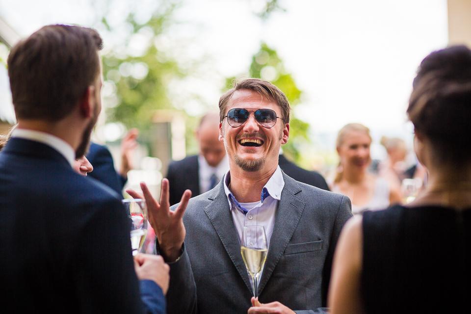 Hochzeitsfotograf-Frankfurt 20150613-180726-5782