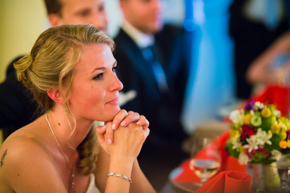 Hochzeitsfotograf-Frankfurt 20150613-195553-6002