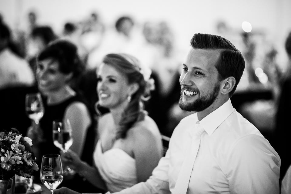 Hochzeitsfotograf-Frankfurt 20150613-200105-6078-2