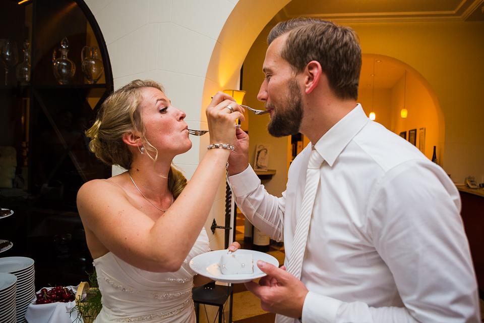 Hochzeitsfotograf-Frankfurt 20150613-222449-6182