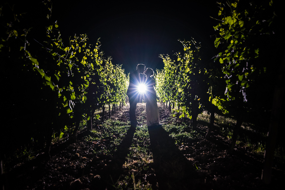 Hochzeitsfotograf-Frankfurt 20150613-231425-7823