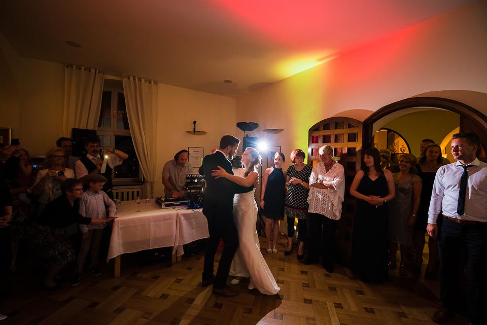 Hochzeitsfotograf-Frankfurt 20150613-232416-7876