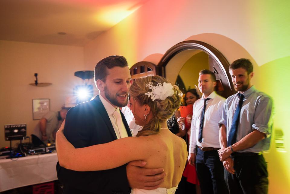 Hochzeitsfotograf-Frankfurt 20150613-232437-7896