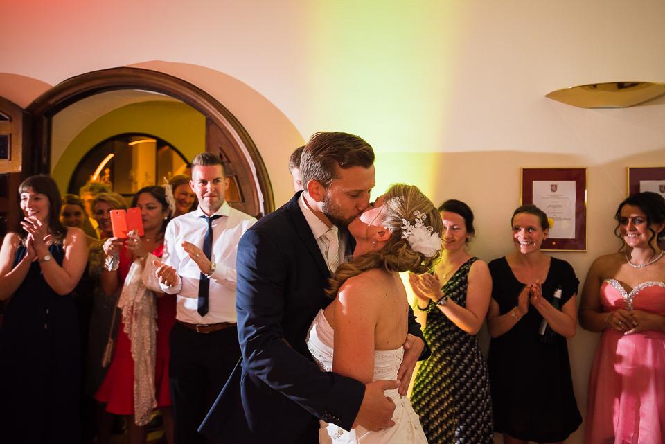 Hochzeitsfotograf-Frankfurt 20150613-232504-7919