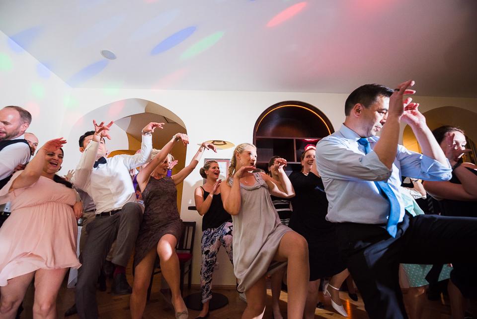 Hochzeitsfotograf-Frankfurt 20150613-232642-8002