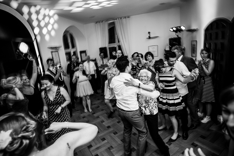 Hochzeitsfotograf-Frankfurt 20150613-233143-8060-2