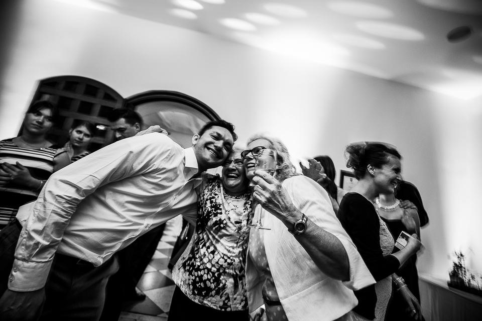 Hochzeitsfotograf-Frankfurt 20150613-233231-8096-2