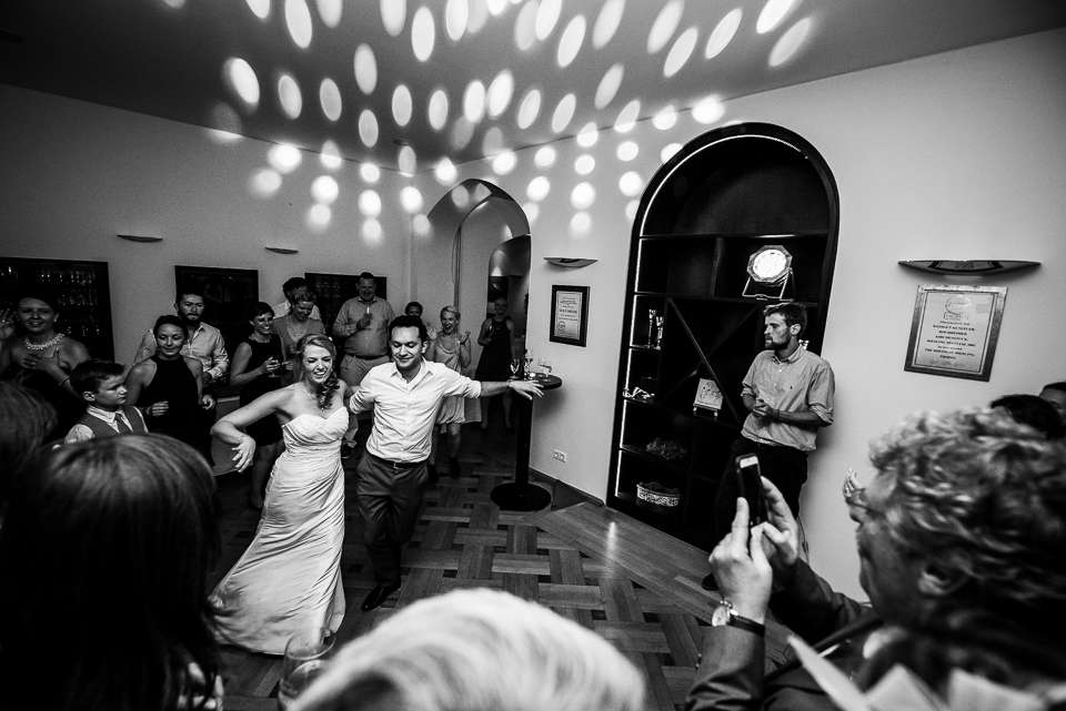Hochzeitsfotograf-Frankfurt 20150613-235524-8541-2