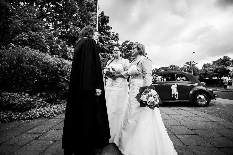 Hochzeitsfotograf-Frankfurt 20150620-142732-8643-2