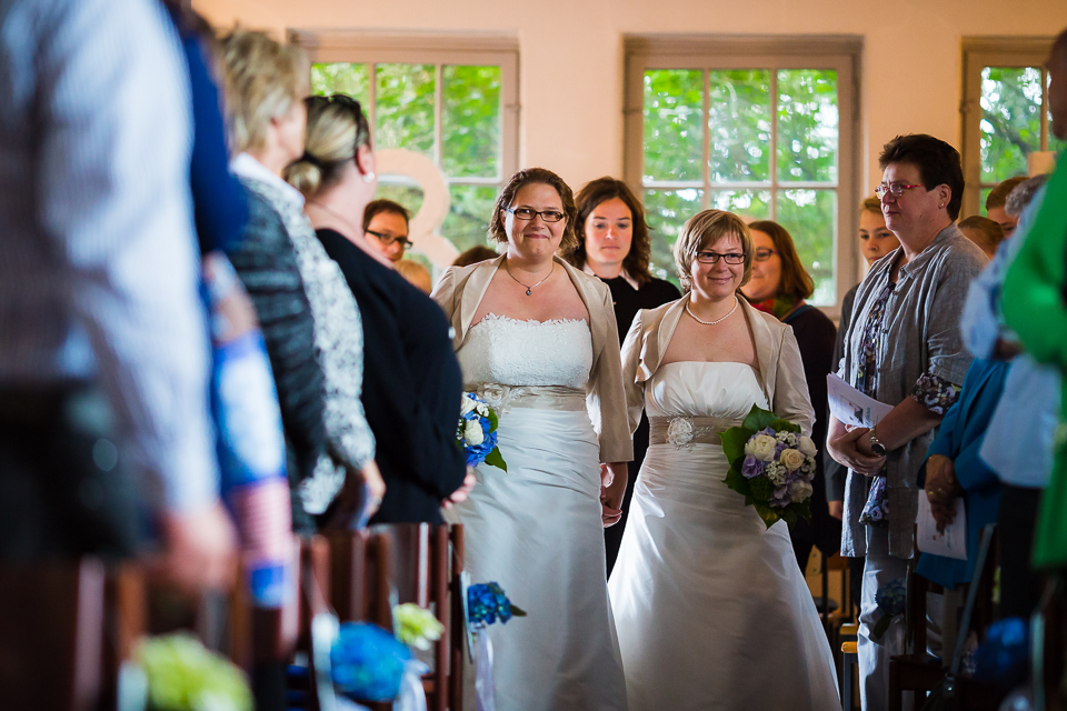 Hochzeitsfotograf-Frankfurt 20150620-143057-6493
