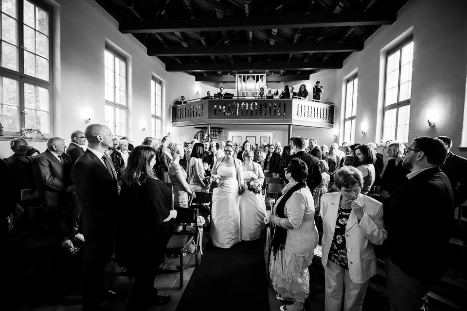 Hochzeitsfotograf-Frankfurt 20150620-143121-8693-2