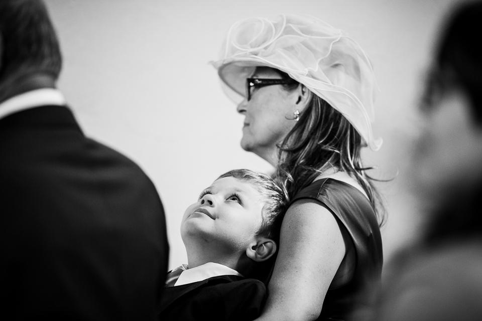 Hochzeitsfotograf-Frankfurt 20150620-145924-6649-2