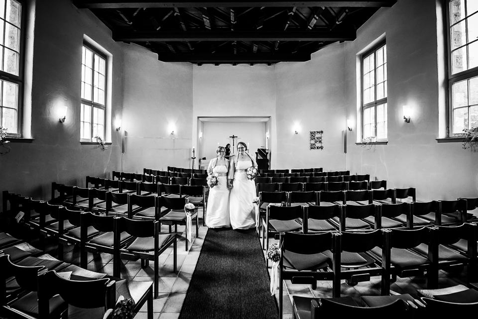 Hochzeitsfotograf-Frankfurt 20150620-151320-8822-2