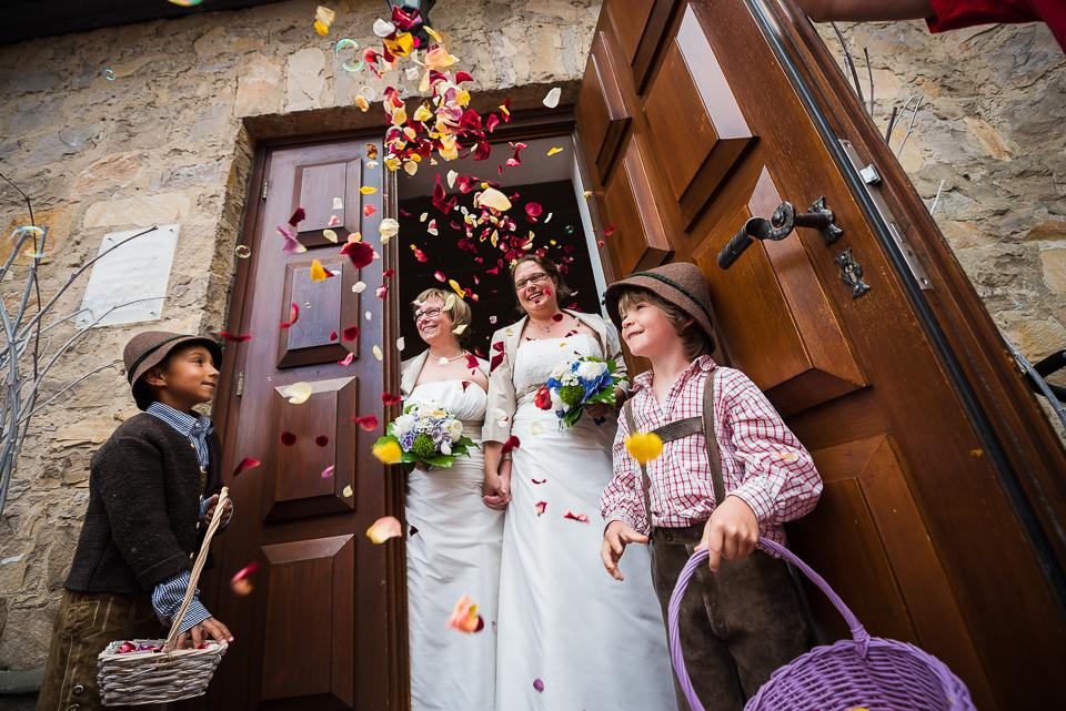 Hochzeitsfotograf-Frankfurt 20150620-151412-8869
