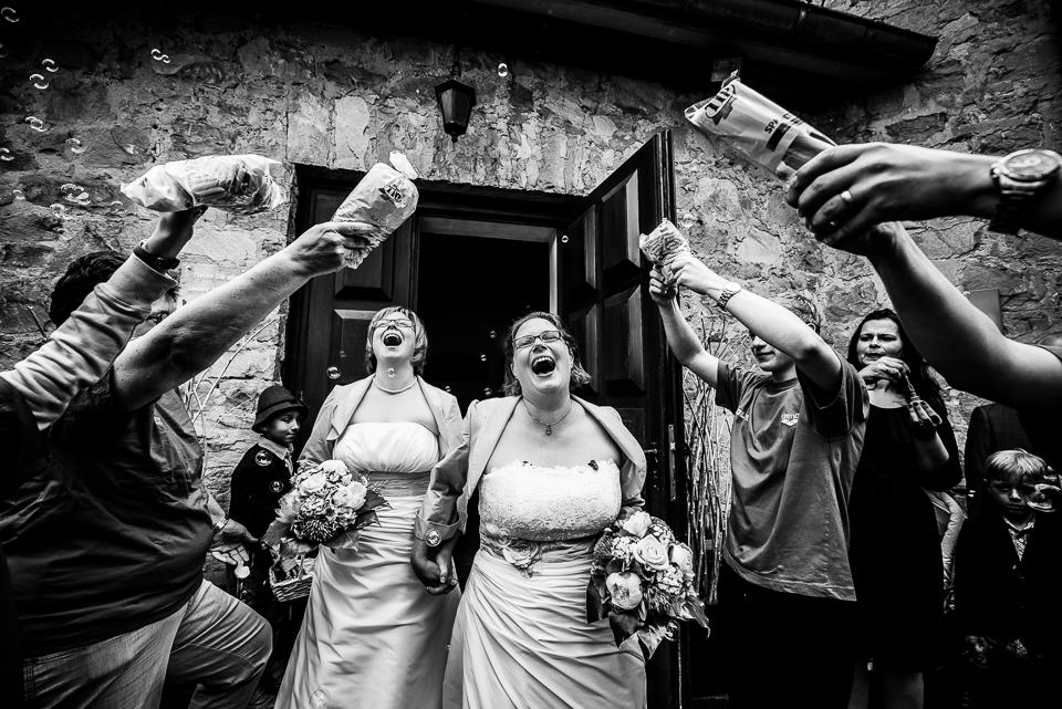 Hochzeitsfotograf-Frankfurt 20150620-151419-8878-2