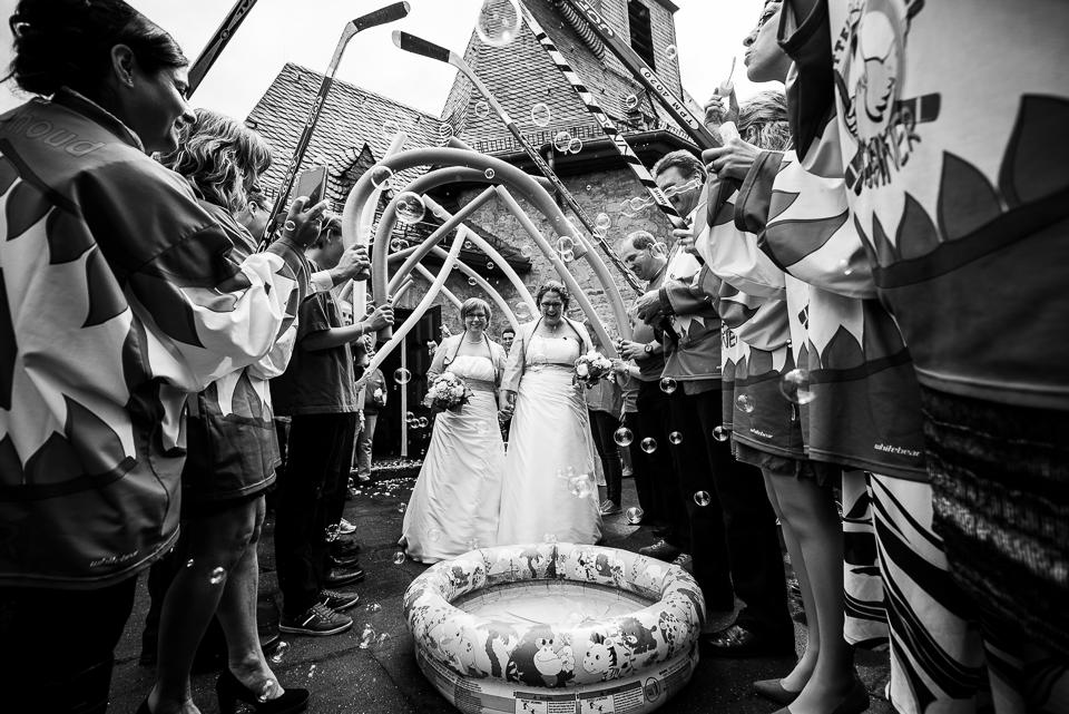 Hochzeitsfotograf-Frankfurt 20150620-151435-8902-2