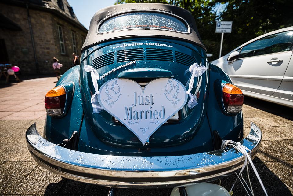 Hochzeitsfotograf-Frankfurt 20150620-154031-8803