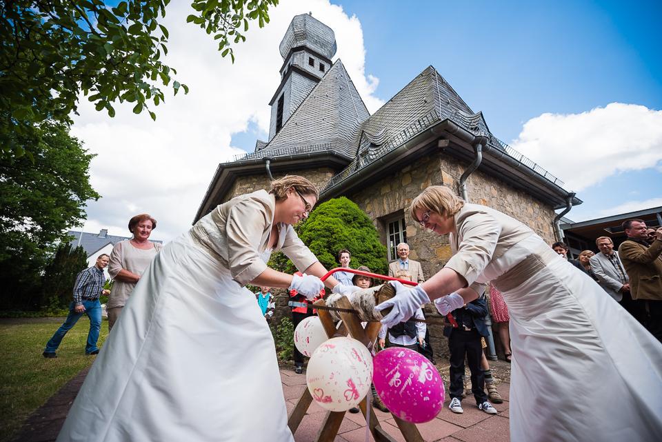 Hochzeitsfotograf-Frankfurt 20150620-160555-9111