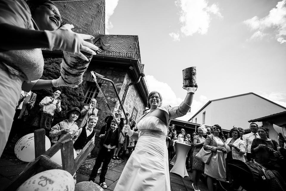 Hochzeitsfotograf-Frankfurt 20150620-160603-9117-2