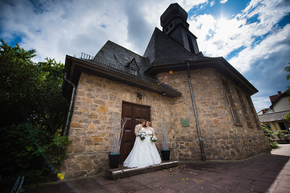 Hochzeitsfotograf-Frankfurt 20150620-163823-9211