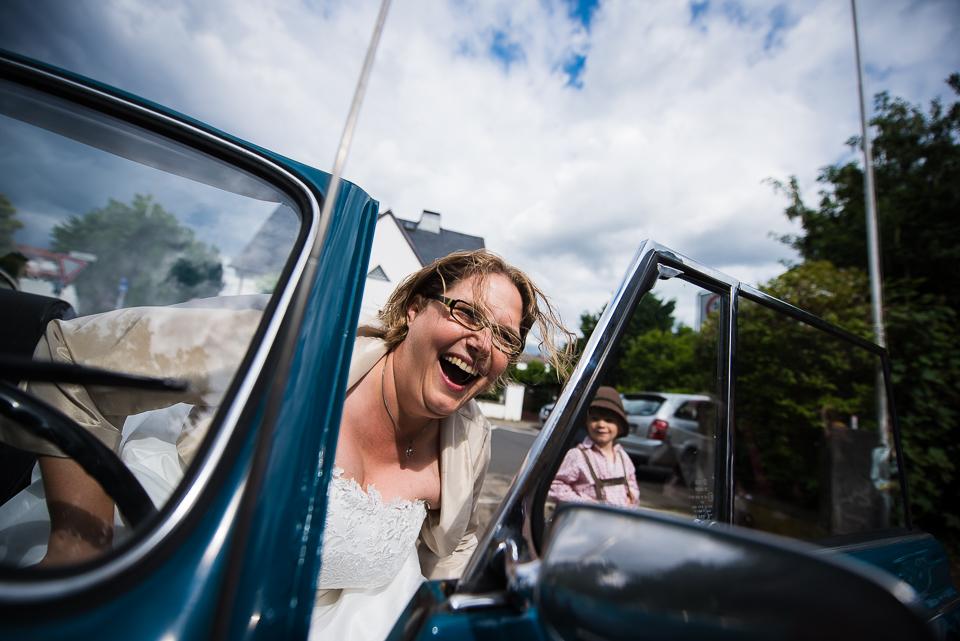 Hochzeitsfotograf-Frankfurt 20150620-164149-9241
