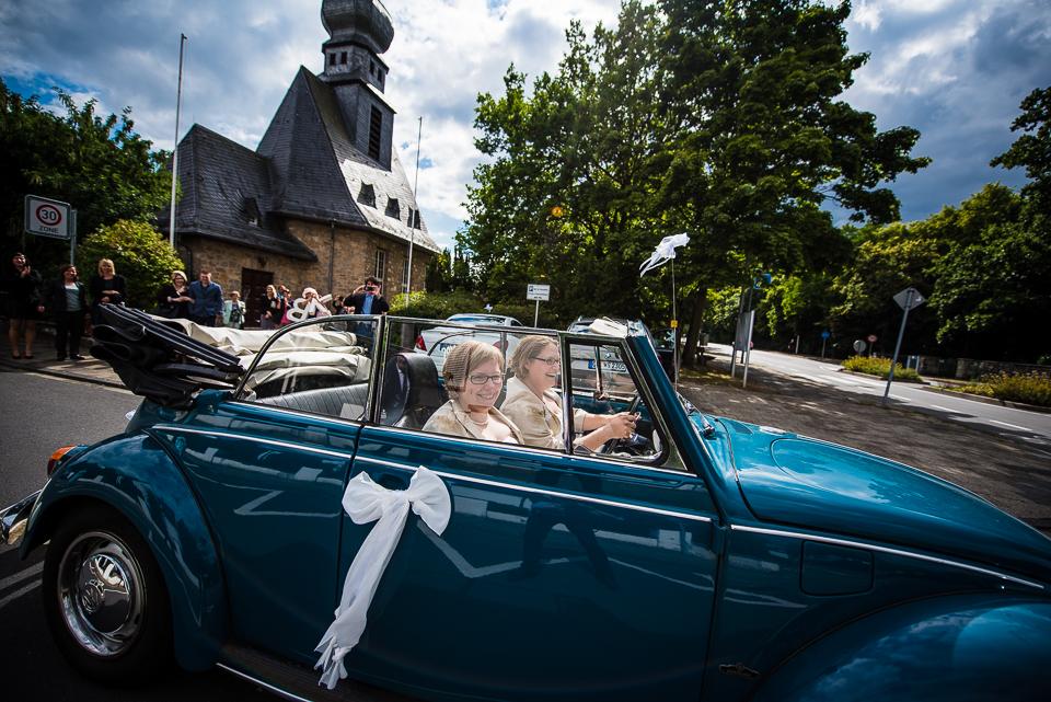 Hochzeitsfotograf-Frankfurt 20150620-164300-9305
