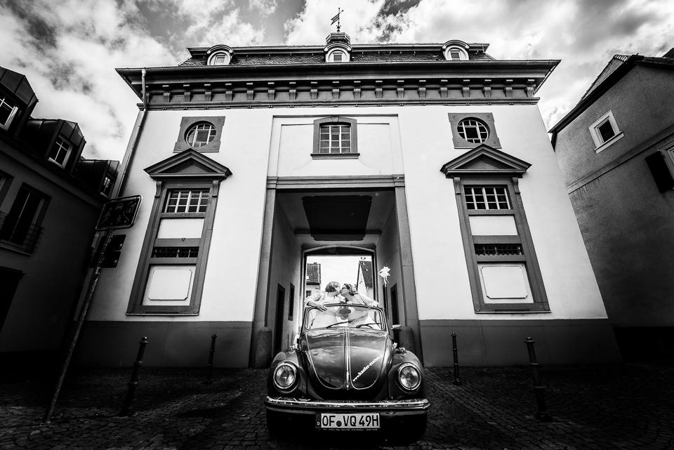 Hochzeitsfotograf-Frankfurt 20150620-164943-9371