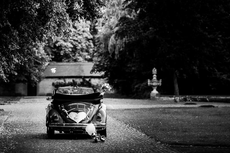 Hochzeitsfotograf-Frankfurt 20150620-165251-7520