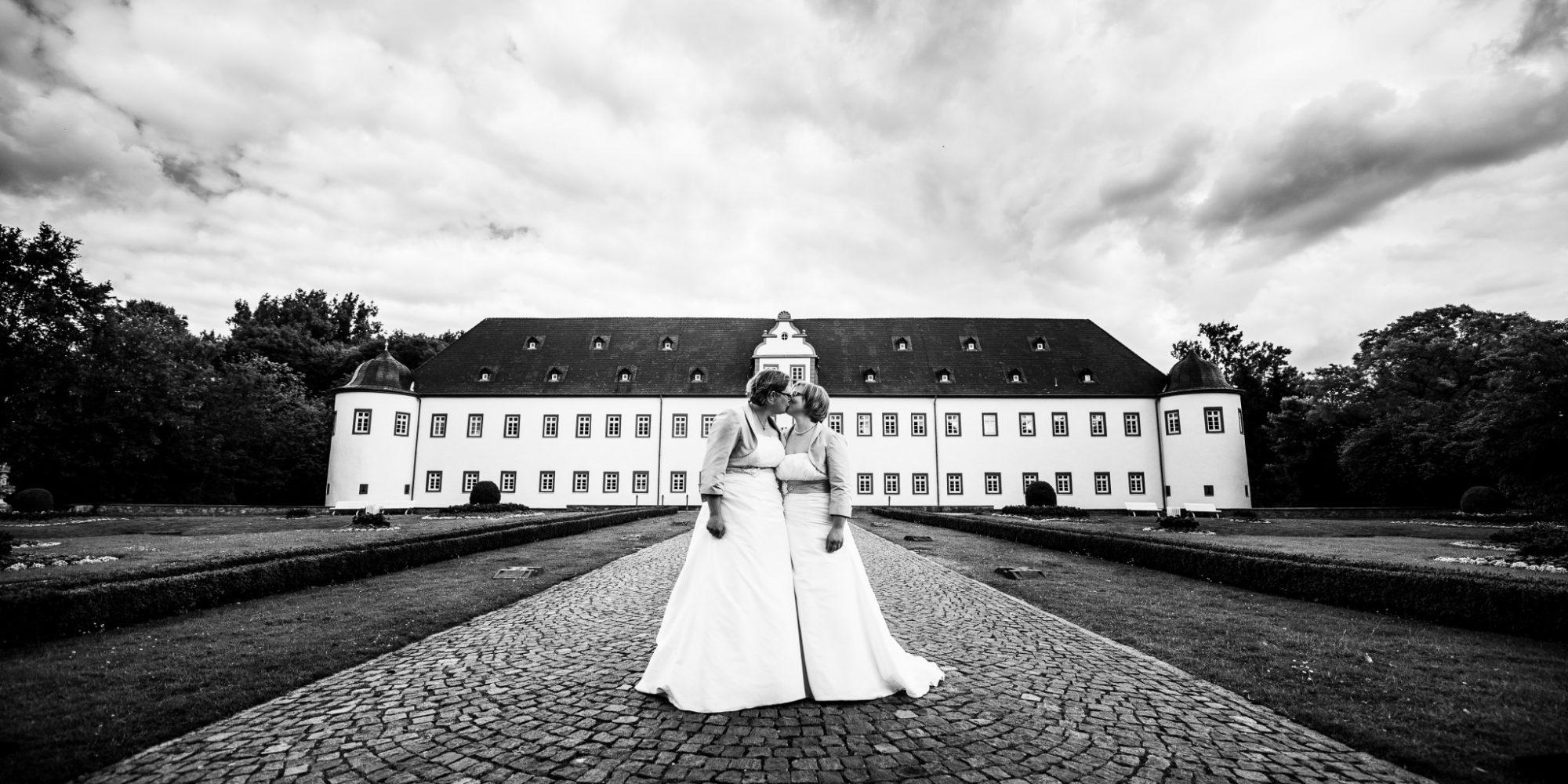 Hochzeitsfotograf Heusenstamm