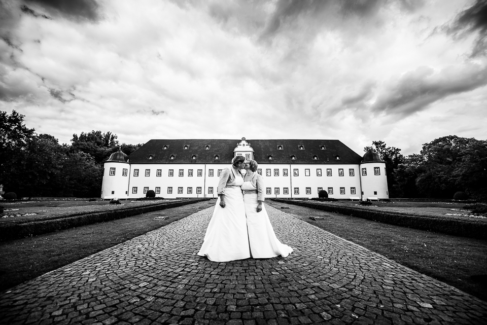 Hochzeitsfotograf-Frankfurt 20150620-165820-9470