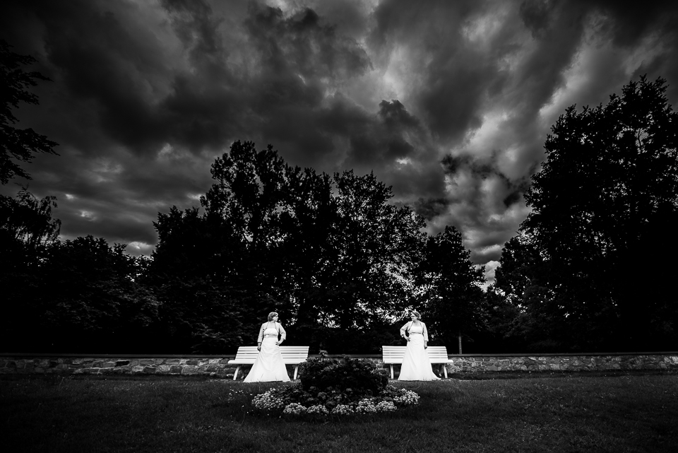 Hochzeitsfotograf-Frankfurt 20150620-170633-9489